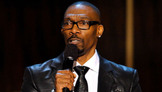 Charlie Murphy – My Brother Eddie