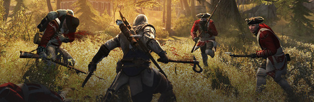http://spike.mtvnimages.com/events/eddie_murphy/vga2011_nominee_goty_assassins_creed.jpg?quality=0.91&width=630
