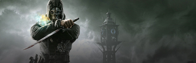 http://spike.mtvnimages.com/events/eddie_murphy/vga2011_nominee_goty_dishonored.jpg?quality=0.91&width=630
