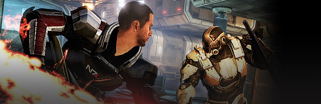 http://spike.mtvnimages.com/events/vga2012/vga2011_nominee_goty_mass_effect_rev1.jpg?quality=0.91&width=630