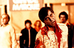 10 People We'd Like to See Reanimated as Zombies