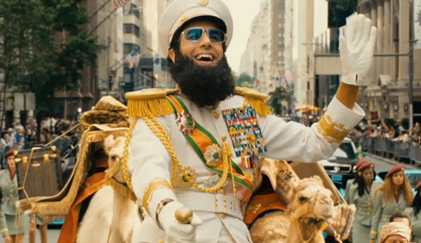 El Dictador (2012) Dictatortrailer.jpg?quality=0