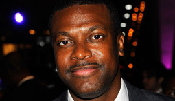 Mantenna – Chris Tucker Might Lose His Home