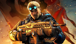 'Gears of War: Judgment' - Need We Say More?