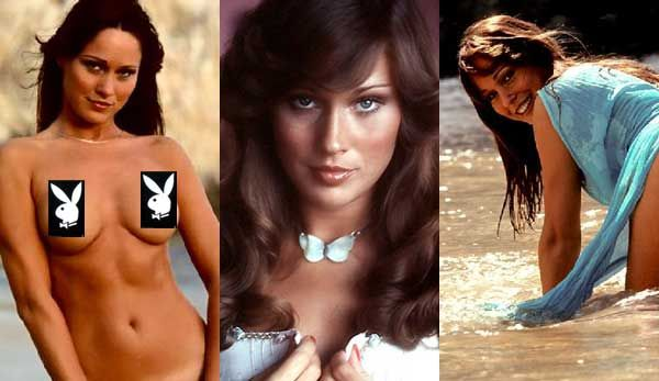 1225662798824 Patti McGuire was Playmate of
