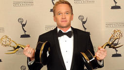 Neil Patrick Harris to Host the 2010 Video Game Awards