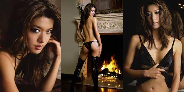 Самые голые актрисы фото 33055 фотография