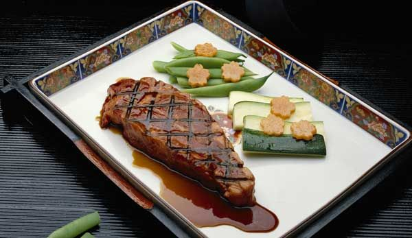 The Top 10 Meat Marinades Every Man Must Know | SPIKE