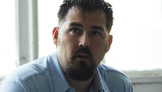 Marcus Luttrell, Real 'Lone Survivor,' Discusses Bravery