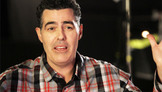 Adam Carolla: The Difference Between Comedy And Carpentry