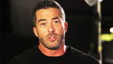 Skip Bedell And A Lifetime Of Construction