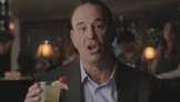 Taffer Tips For Increasing Profit In A Snap