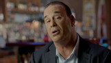Taffer Talks Back: Piratz Tavern