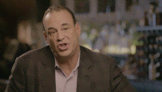Taffer Talks Back: Headhunters