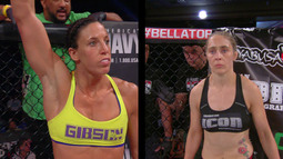 What to Watch: Coenen vs. Budd
