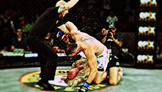 Bellator 75 Highlights