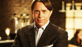 John Besh Knows The Restaurant Business