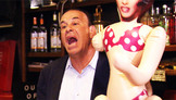Taffer Melts Down On Incompetent Bartenders