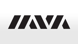 IAVA Launches New Website for Veterans