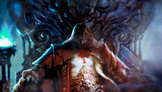 Castlevania: Lords of Shadow 2 World Premiere
