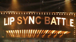 Spike and Nickelodeon Developing 'Lip Sync Battle Jr.'