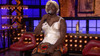 Beyond The Battle: Taye Diggs vs. Ne-Yo