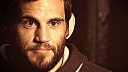 Exclusive: Extended Jon Fitch Interview
