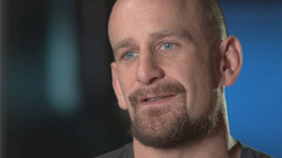 Exclusive: Greg Jackson on Fighting