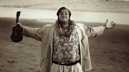 I Am Chris Farley - Trailer