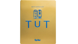 TUT Arrives On Blu-Ray And DVD