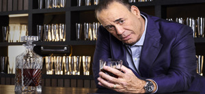 Nightlife expert Jon Taffer travels around the country to return struggling bars to cash cows.