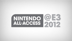 E3 All Access Live To Broadcast Nintendo's E3 Presentation