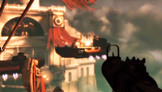 BioShock Infinite Teaser