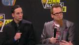 Reviewin' and Watchin' Awards Given at VGA 10