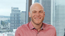 Adam Sessler Joins Spike TV and GameTrailers for All Access E3 2012