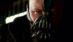 Epic New Trailer for The Dark Knight Rises