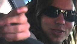 New Teaser Clip for Pearl Jam Twenty