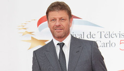 Mantenna – Sean Bean Stabbed in Bar Fight