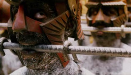 Another Insane New Trailer for Immortals