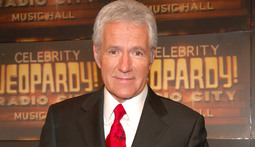 Mantenna – Alex Trebek Injured After Chasing Burglar