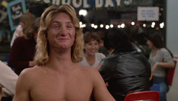 The 10 Most Epic Partiers In Film History