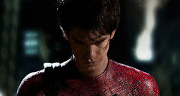 Comic-Con 2011: New Trailer for The Amazing Spider-Man