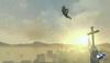 E3 2012: Assassin's Creed III Trailer, Liberation Debut