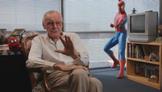 Spider-Man Turns 50!