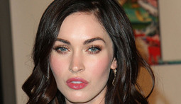 Mantenna – Why Megan Fox Was Fired From Transformers