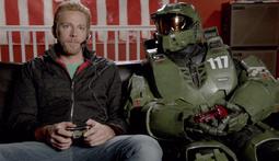 Experience VGA 10 On Spike.com And Xbox LIVE