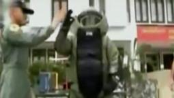 World's Wildest Police Videos REMIX!