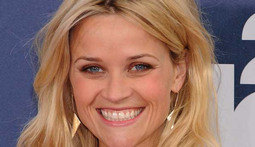 Reese Witherspoon Sticks Up For the Good Girls