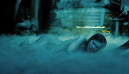 New Underworld: Awakening Trailer