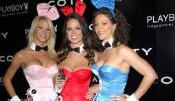 Press Tour Reveals Some Interesting Secrets About The Playboy Mansion